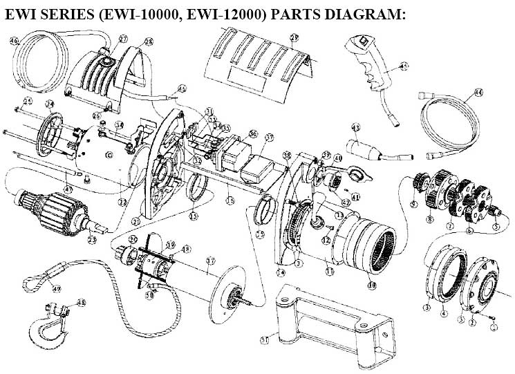 Powermate Pm0601250 Generator Parts C 117046 130613 130631 additionally Rear Windows Wiring Diagram Of 1957 58 Ford Mercury Sedan further Earth Stove 1003c 1003cl C 28 282 283 together with 1201378 Toggle Switch Wiring Correct in addition Kubota Rtv 900 Electrical Wiring Diagram. on rocker switch diagram